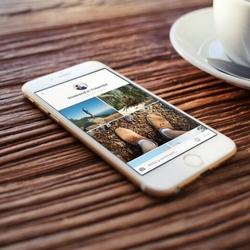 Facebook : amélioration du mode hors-ligne