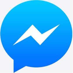 Facebook Messenger est capable de traduire nos conversations du français vers l'anglais et vice versa