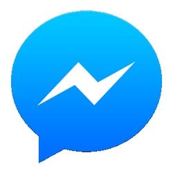 Facebook Messenger : envoyer de l'argent dans les conversations de groupe