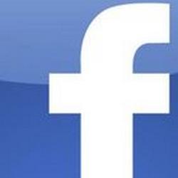 Facebook Moments fait face au mur de l'Union Européenne
