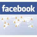 Facebook n'a jamais ambitionné de lancer un OS mobile