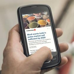 Facebook améliore les évènements sur iOS