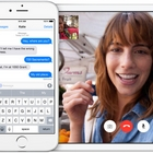 Facetime et iMessage  sont mieux sécurisés que Google et Facebook