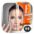 FAKER$ : une application décalée de photo-montage
