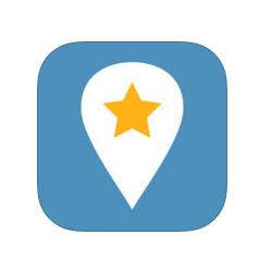 Famest, une application qui partage vos looks
