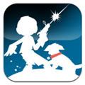 """"""" Fetch """" de Big Fish Studios est désormais aussi disponible sur iPhone"""