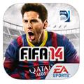 FIFA 14 est désormais disponible en téléchargement gratuit