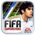 FIFA Superstars débarque sur iOS