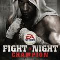 Fight Night Champion débarque sur l'iPhone