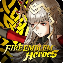 Fire Emblem : Heroes, ce que l'on sait du second jeu de Nintendo pour iOS et Android