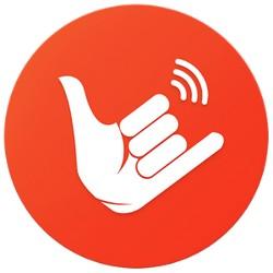 Firechat : ajout des conversations de groupe, toujours disponibles en mode hors ligne