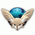 Firefox Mobile ne sera pas porté sur Windows Mobile