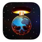 First Strike, un jeu de guerre nucléaire sur mobile