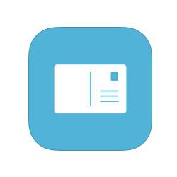 Fizzer : l'application mobile qui joue la carte du souvenir
