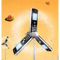 Fnac Mobile lance un forfait avec des appels illimités