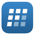 Followatch, un guide TV gratuit sur iPhone