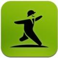 Fortuneo propose une version sécurisée de son application mobile