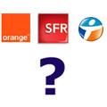 France Télécom juge le tarif de la 4ème licence 3G trop bas