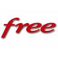 Free est plus que jamais candidat à l'obtention de la 4ème licence 3G