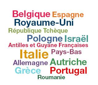 Free intègre les appels depuis la Belgique dans son forfait illimité