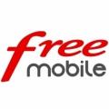 Free Mobile compte subventionner les téléphones mobiles