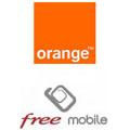 Free Mobile : les pannes sont liées à des problèmes d'interconnexion avec Orange