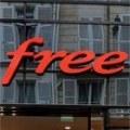 Free Mobile passe le cap des 10 millions d'abonnés