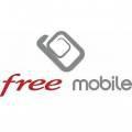 Free Mobile promet de régler ses problèmes sous 15 jours