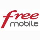 Free Mobile va bientôt passer le cap des 10 millions d'abonnés