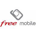 Free pourrait rencontrer des difficultés pour mettre en place son réseau 3G