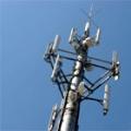 Fréquences 4G en 700 MHz : une mise aux enchères est prévue en 2015
