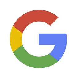Fuchsia : le nouveau système d'exploitation de Google