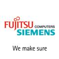 Fujitsu se retire du marché des PDA