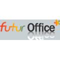 Futur Télécom lance Futur Office destiné aux TPE/PME