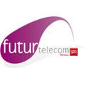 Futur Telecom lance sa solution Voix sur IP vers les fixes et mobiles