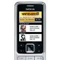 Gagnez de l'argent avec SFR grâce aux vidéos filmées depuis votre mobile !