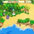Gala Pocket dévoile son premier jeu sur iOS