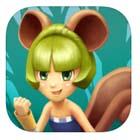Gameforge force son premier MM0 en 3D sur mobile avec Animas Online