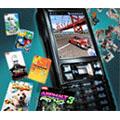 Gameloft est numéro 1 du classement Web Pocket Gamer