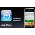 Gameloft lance ses jeux sur l'App Store d'Apple
