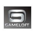 Gameloft propose 10 jeux 3D pour les smartphones