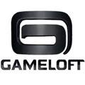 Gameloft table sur l'iPad