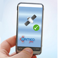 Gameo Pro : une application mobile d'alerte accident ou malaise pour la protection du travailleur isolé