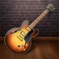 GarageBand maintenant disponible sur iPhone et iPod Touch