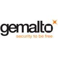 Gemalto va commercialiser une carte SIM qui respecte l'environnement