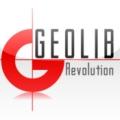 Geolib, l'application mobile pour les libertins
