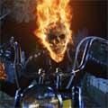 Ghost Rider débarque sur les mobiles N73 et N93i