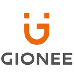 Le Gionee S6S