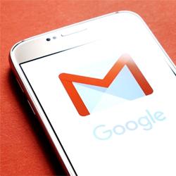 Gmail permet désormais d'annuler un mail envoyé sur Android