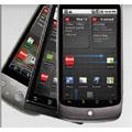 Good Technology sécurise les smartphones Android en entreprise
